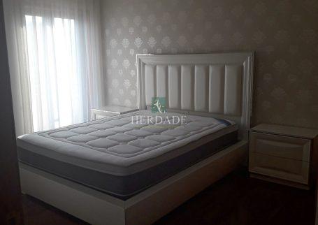 Apartamento T3 – Lamaçães (Braga)