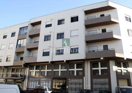 Apartamento T1 – Lomar (Braga)