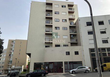 Apartamento T2 – Lomar (Braga)