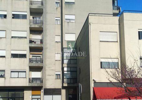 Apartamento A T0 – São José de São Lázaro (Braga)