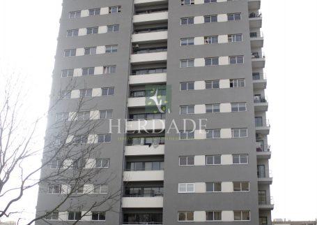 Apartamento T2 – São Victor (Braga)