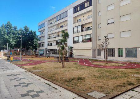 Apartamento T3 – São José de São Lázaro (Braga)