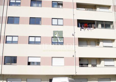 Apartamento T1 – Ferreiros (Braga)