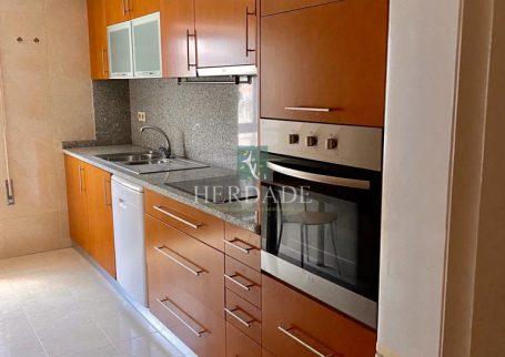 Apartamento T2+1 – São Vicente (Braga)